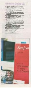 Artikel Mijn bedrijf in PZC d.d. 25 oktober 2014 rechts