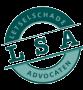 Vereniging-van-Letselschade-Advocaten_logo